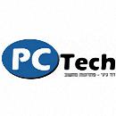 גיגי דוד טכנאי מחשבים