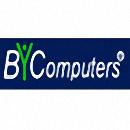 באיי קומפיוטרס מחשבים