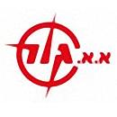 א.א. מקבוצת גור