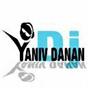 די.ג'י תקליטן יניב דנן