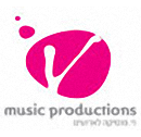 וי מוסיקה-די.ג'י. יניב טובול