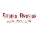 סטודיו אופוליאון-STUDIO OPOLION